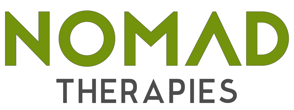 Nomad Therapies – Physiotherapy, Massage Therapy, Occupational Therapy, Speech Therapy